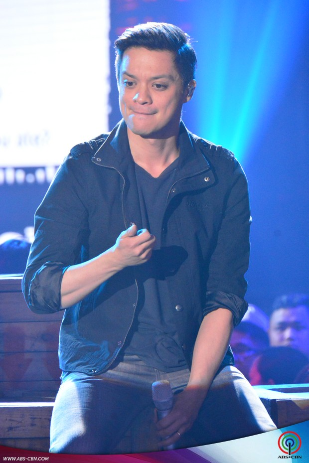 PHOTOS: AshBoo in an awe-inspiring musical treat