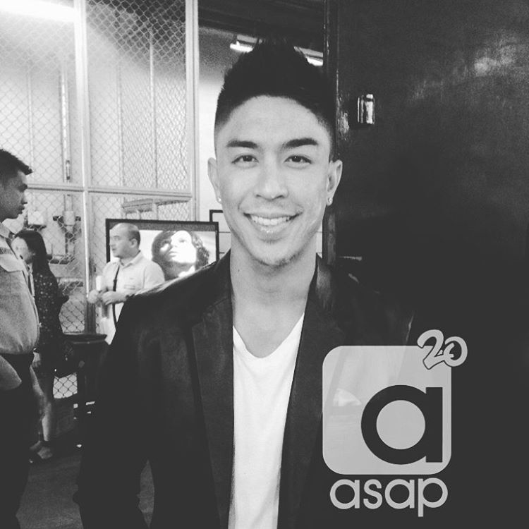 Photo credit to asapofficial IG