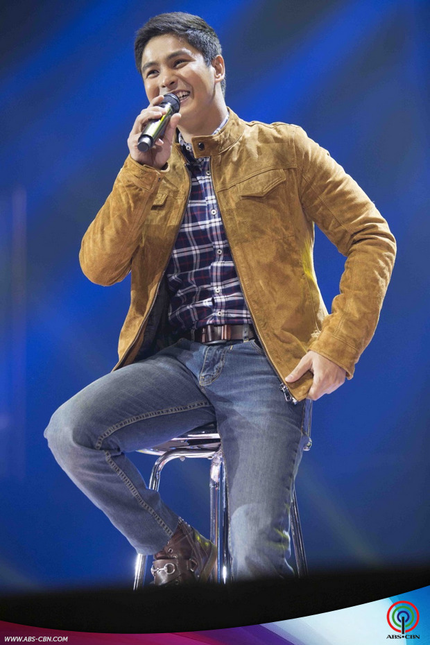 PHOTOS: ASAP 20 Live in London