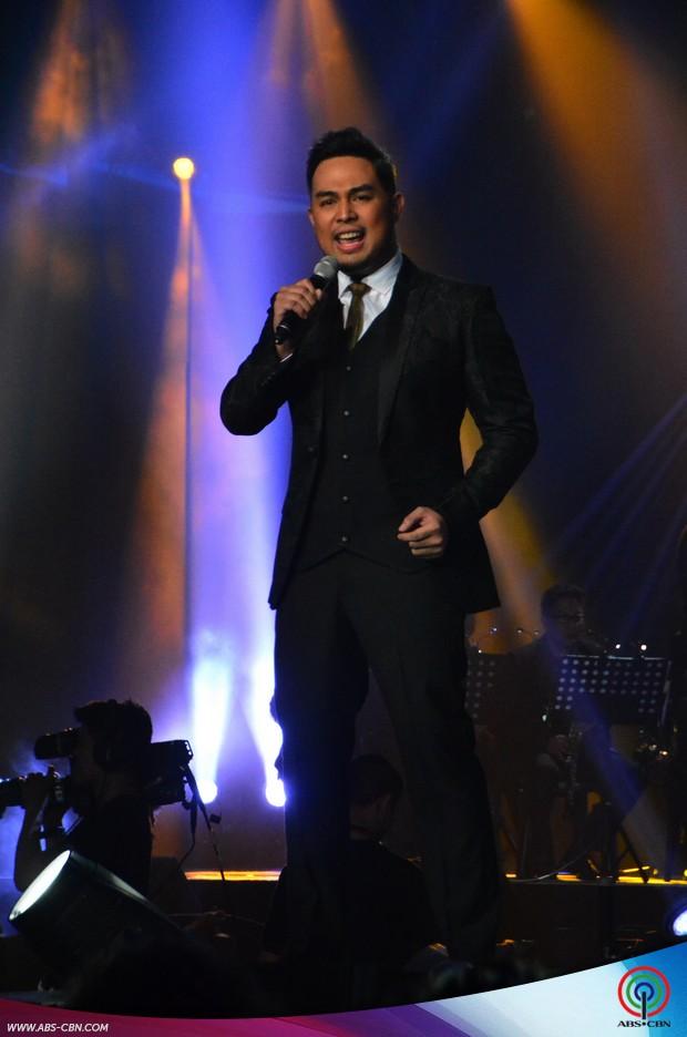 PHOTOS: ASAP Pinoy Champs Reunion