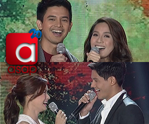 Two Wives's grand farewell on ASAP20 Image Thumbnail
