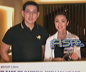 ASAP Pop Awards Pop Kapamilya TV Theme Song: Be Careful With My Heart Image Thumbnail